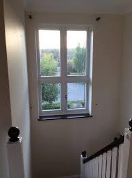 window dressing idea please