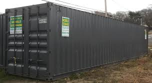used shipping containers for sale mobile storage