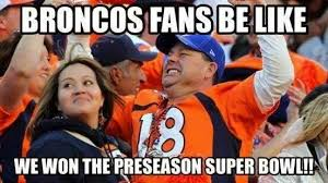 Broncos Fan Meme - seahawks net the voice of the 12th man view topic more fun