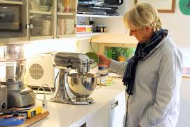 cuisine de mercotte recettes mercotte macaron le meilleur patissier découvrez sa cuisine