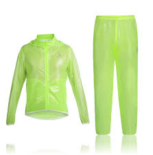 thin waterproof cycling jacket cheap cycling rain jacket find cycling rain jacket deals on line