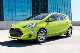 car lease europe 2017 best deals on hybrid electric fuel efficient cars for september 2017