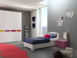 kids bedroom paint designs fresh bedrooms decor ideas