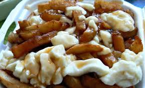 cuisine typique les saveurs typiques du canada le mag
