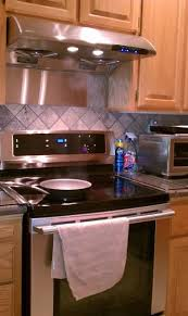 microwave with extractor fan to find high cfm otr microwaves