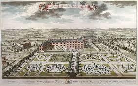 Where Is Kensington Palace Kensington Palace Howlingpixel