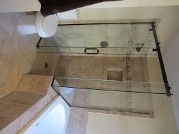hydroslide cr laurence hydroslide gallery dixie shower doors