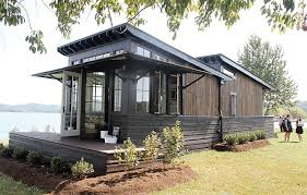 home design business clayton unveils second tiny home design business thedailytimes