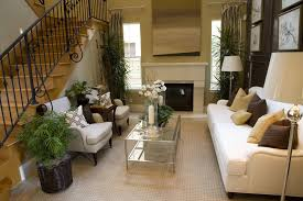 pictures of nice living rooms 199 small living room ideas for 2018