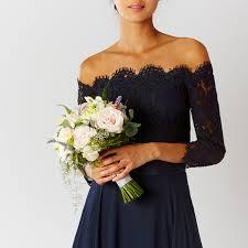 navy bridesmaid dresses navy bridesmaid dresses navy blue bridesmaid dresses