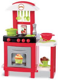 cuisine 18 mois cuisine hello ecoiffier 3 pretty cuisine 18 mois images