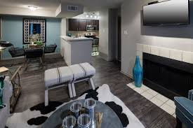 uptown dallas apartment specials in uptown dallas texas 3 bedrooms lakewood greens apartments 7150 e grand ave m streets dallas tx 75223