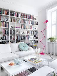 Wohnzimmer Records Bücherragel Als Hingucker Im Wohnzimmer Bucherregal Bücherwand