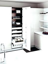 colonne rangement cuisine rangement colonne cuisine meuble rangement cuisine rangement