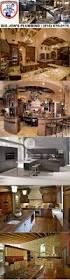kitchen design kansas city big jons plumbing kansas city plumbers commercial