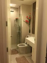 q house sale rent studio on nut 15332160617