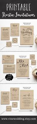 how much are wedding invitations how much are invitations for a wedding yourweek 1a9f3eeca25e
