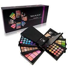 professional makeup artists in nj makeup artist kit ebay