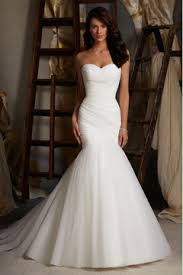 unique black friday sale wedding dresses sale brandpromsdress com