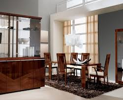 dining room sets with buffet remarkable picture of cabinet organizers bathroom startling