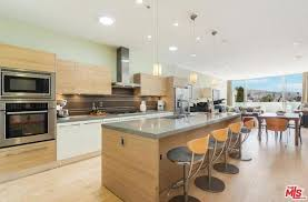 Kitchen Cabinets Culver City by 9900 Culver Unit Phe Culver City Ca 90232 Open Listings