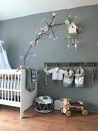 idées déco chambre bébé idees deco chambre bebe idaces dacco chambre bacbac de style