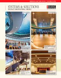 Aluma Shield Wall Panels by Systems U0026 Solutions Gordon Pdf Catalogues Documentation