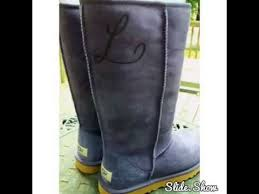 womens ugg boots at dillards dillards womens ugg boots isilanlari us