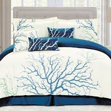 Light Blue Coverlet Buy Blue Comforters From Bed Bath U0026 Beyond