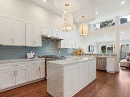 5 home renovation tips from 5 remodeling tips for vintage kitchens sunset magazine