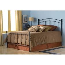 bed frames wallpaper high definition queen size black metal bed