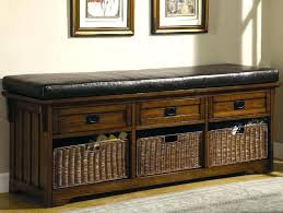 bedroom bench with storage storage benches bedroom benches with