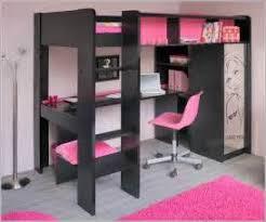 chambre ado lit mezzanine tendance papier peint pour chambre adulte 11 ikea chambre ado