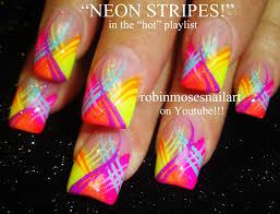 nail designs bright colors image collections nail art designs