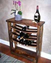 rebekka me u2013 beautiful wine rack picture gallery for your inspiration