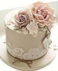 best 25 vintage birthday cakes ideas on pinterest vintage cakes