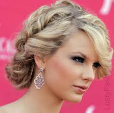 up style for 2016 hair updo for short hair get more classier than before lustyfashion