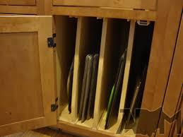Kitchen Cabinet Dividers Find Kitchen Drawer Dividers On Houzz Kitchen Cabinet Ideas