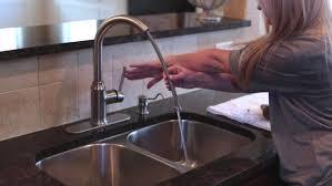 hansgrohe allegro kitchen faucet kitchen hansgrohe kitchen faucets hansgrohe kitchen faucet parts