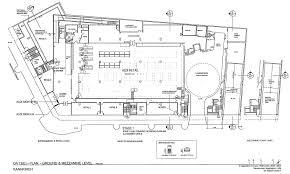 retail shop floor plan aldi wolli creek store layout signage u0026 construction progress