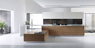 kitchen cabinet maker sydney kitchen cabinet maker sydney kitchen ideas