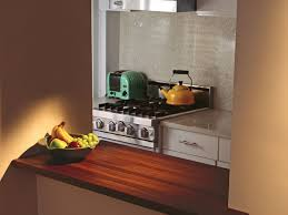 best joints for kitchen cabinets make a diy butcher block countertop this house