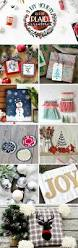 1105 best christmas u0026 holiday diy projects images on pinterest