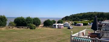 Campgrounds Near Six Flags New England Warden Springs Caravan Park Warden Springs Caravan Park Isle Of