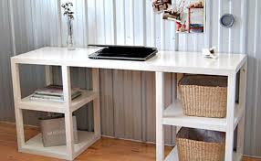 Metal Reception Desk Ideal Sample Of Corner Reception Desk At Clear Computer Desk Great