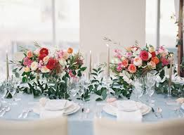 Wedding Decorators Cleveland Ohio Home A Charming Fete Cleveland Wedding Planner Event Planner