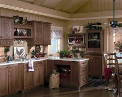 Oak Cabinet Kitchens Pictures Download Dark Oak Kitchen Cabinets Gen4congress Com