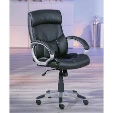 alinea fauteuil bureau fly chaise bureau stunning simple cool ensemble table et chaise
