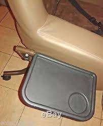 chaise m dicalis e médicalisé électrique siège coquille vermeiren stylla e anti escarres