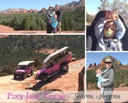 Arizona traveling with toddlers images Top things to do in sedona arizona with kids trips with tykes jpg